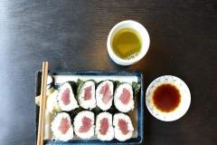 Himeji Sushi