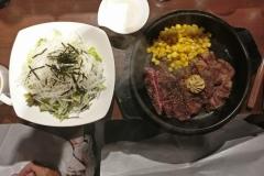 Steakhouse Tokyo